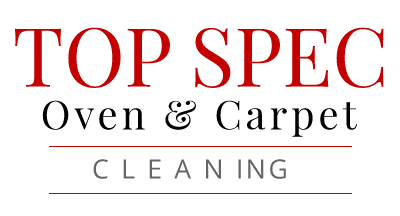 Top Spec Cleaning